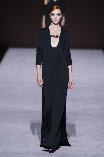 Tom Ford Fall 2019 Look 38