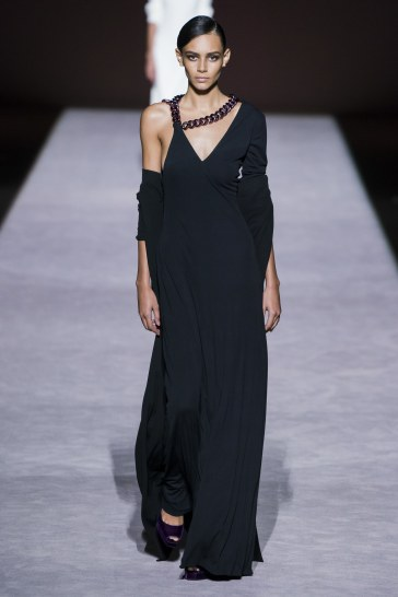 Tom Ford Fall 2019 Look 39