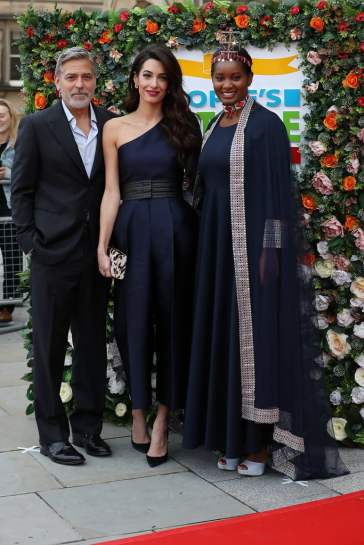 Amal Clooney in Stella McCartney-3