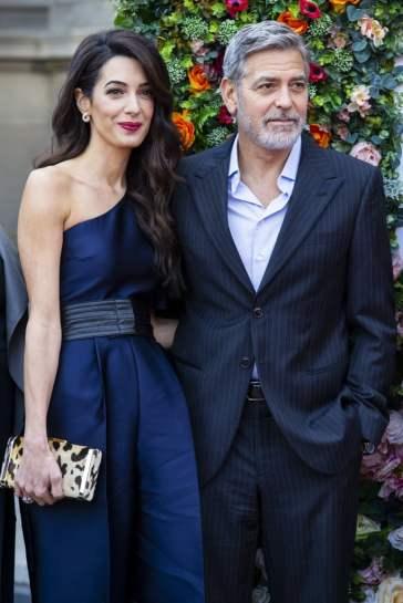 Amal Clooney in Stella McCartney-4