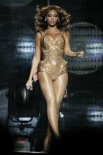 Beyoncé X Mugler-9