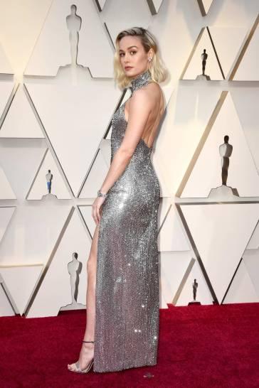 Brie Larson in Celine-3