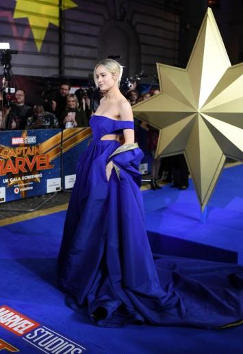 Brie Larson in Valentino-5