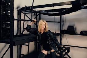 Cate Blanchett 032c Magazine Summer 2013-5