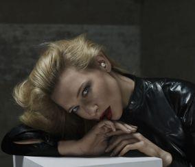 Cate Blanchett 032c Magazine Summer 2013-6