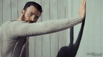 Chris Evans The Hollywood Reporter April 2019-7