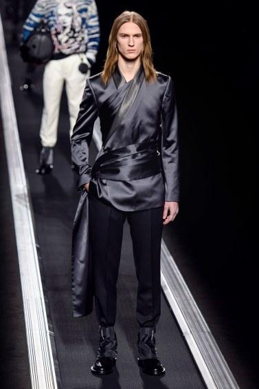 Dior Men Fall 2019