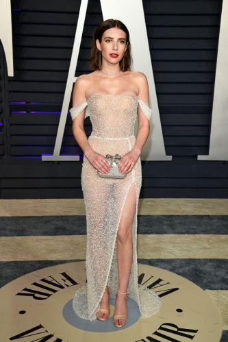 Emma Roberts in Yanina Couture-4