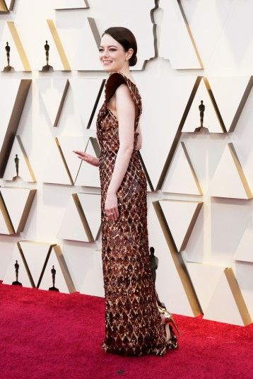 Emma Stone in Louis Vuitton-3
