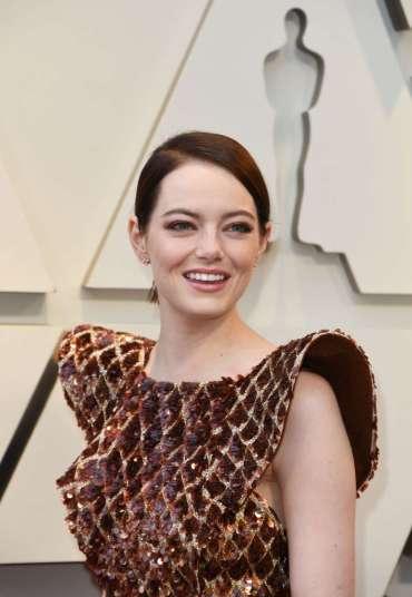 Emma Stone in Louis Vuitton-4