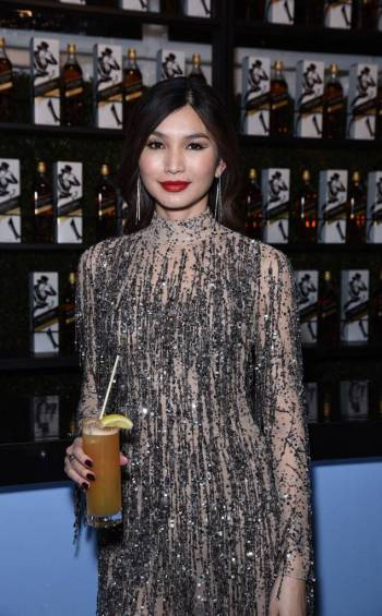 Gemma Chan in Tom Ford-3