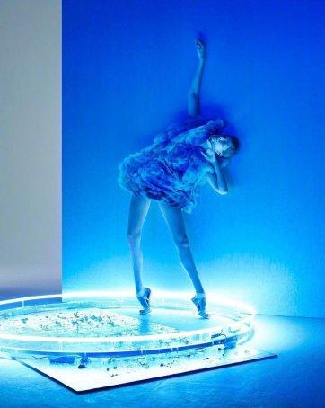 Gigi Hadid & Fei Fei Sun for Vogue Hong Kong March 2019-3