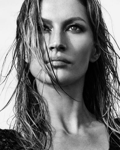 Gisele Bundchen Vogue Germany April 2019-3