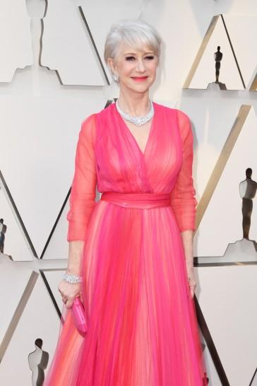 Helen Mirren in Schiaparelli-3