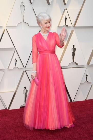 Helen Mirren in Schiaparelli-6