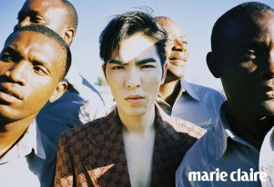 Jam Hsiao Marie Claire Taiwan April 2019-6