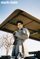 Jam Hsiao Marie Claire Taiwan April 2019-8