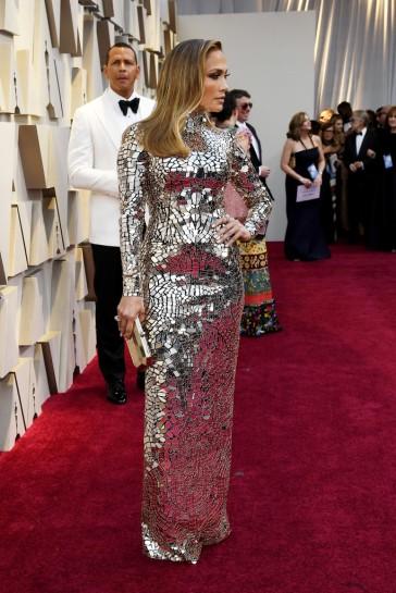 Jennifer Lopez in Tom Ford-2