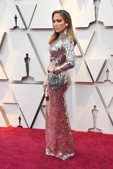 Jennifer Lopez in Tom Ford-3
