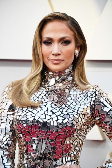 Jennifer Lopez in Tom Ford-4