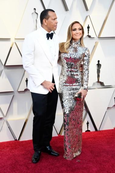 Jennifer Lopez in Tom Ford-5