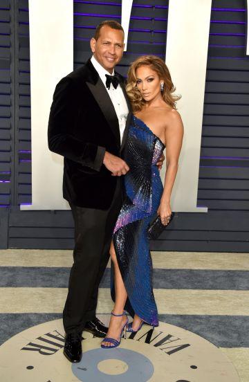 Jennifer Lopez in Zuhair Murad Spring 2019 Couture-1