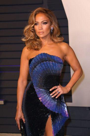 Jennifer Lopez in Zuhair Murad Spring 2019 Couture-5