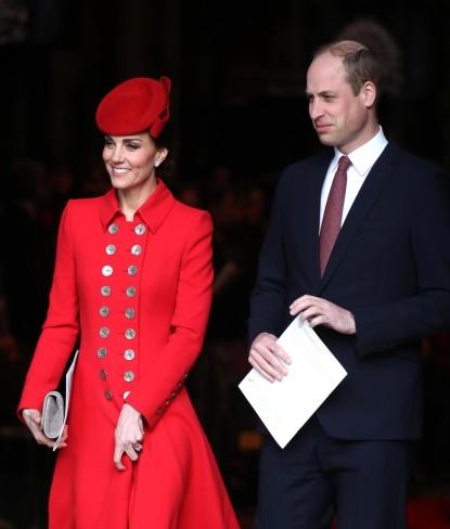 Kate Middleton in Catherine Walker-4