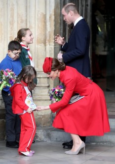 Kate Middleton in Catherine Walker-6