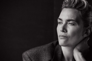 Kate Winslet L'Uomo Vogue November 2015-5