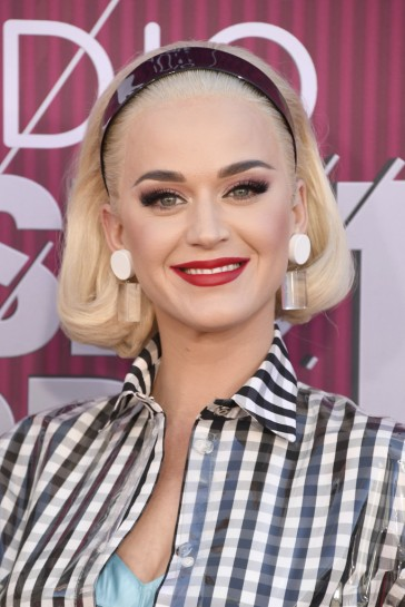 Katy Perry in Paskal Fall 2018-3