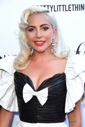 Lady Gaga in Rodarte Fall 2019-3