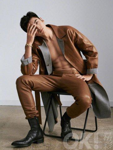 Leon Zhang OK March 2019-1
