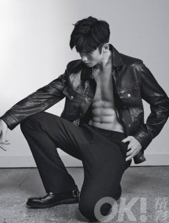 Leon Zhang OK March 2019-4