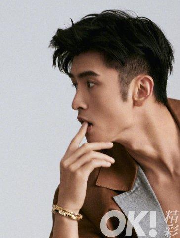 Leon Zhang OK March 2019-5