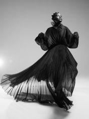 Lupita Nyong'o Porter Magazine March 2019-2