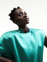 Lupita Nyong'o Porter Magazine March 2019-9