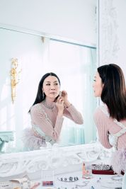 Michelle Yeoh ELLE US February 2019-2