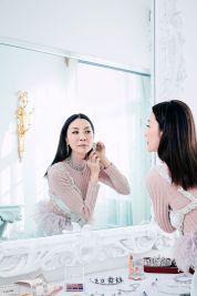 Michelle Yeoh ELLE US February 2019-2