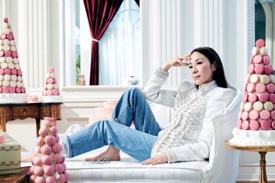 Michelle Yeoh ELLE US February 2019-3