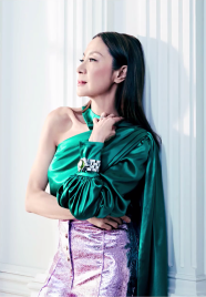 Michelle Yeoh ELLE US February 2019-4