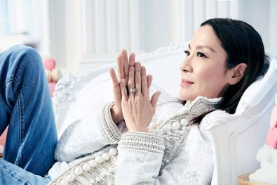 Michelle Yeoh ELLE US February 2019-6