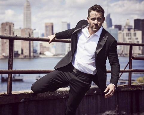 Ryan Reynolds X Swagger Magazine April 2019-1