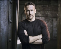 Ryan Reynolds X Swagger Magazine April 2019-2