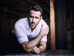 Ryan Reynolds X Swagger Magazine April 2019-3