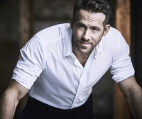 Ryan Reynolds X Swagger Magazine April 2019-4