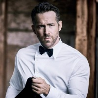 Ryan Reynolds X Swagger Magazine April 2019-5