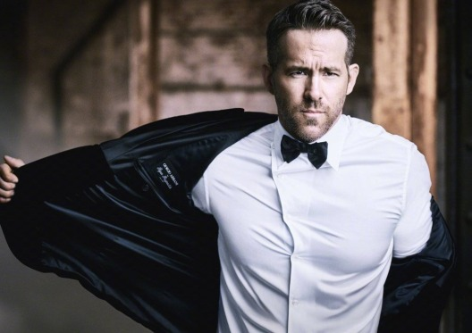 Ryan Reynolds X Swagger Magazine April 2019-6
