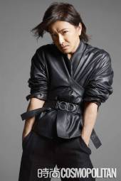 Takuya Kimura Cosmopolitan China April 2019-4