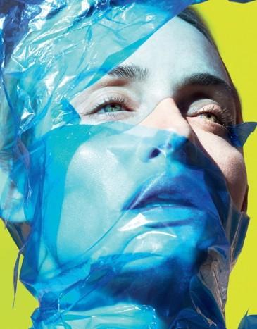 Vogue Italia March 2019-10